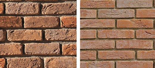 Rivestimenti in pietra per pareti monza brianza for Rivestimento in mattoni per case